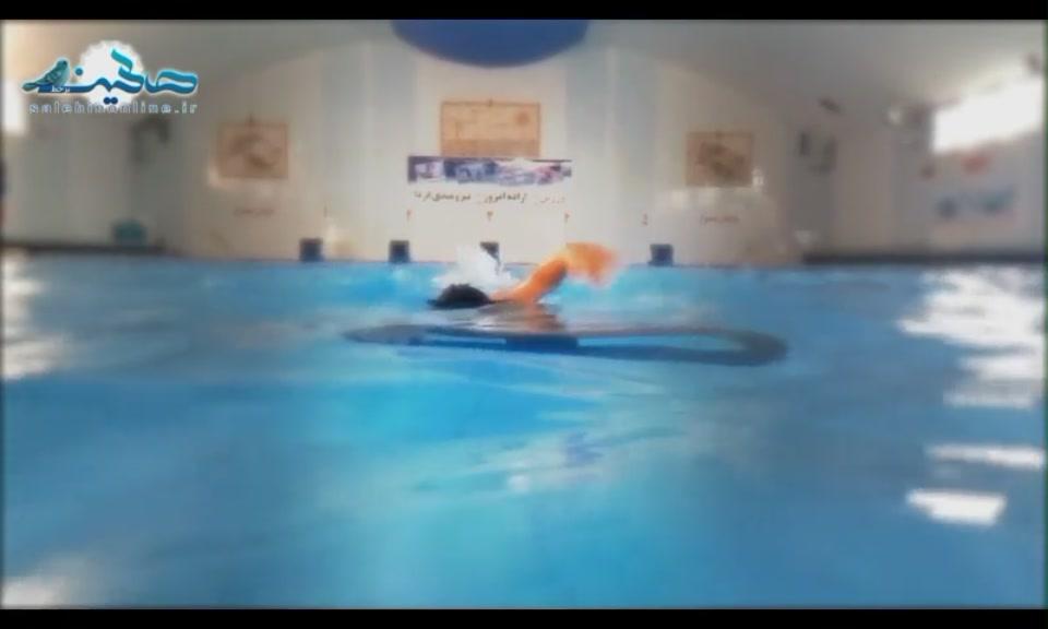 amirswim